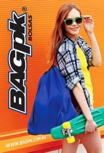 BAGpK cuelloblanco.com.mx